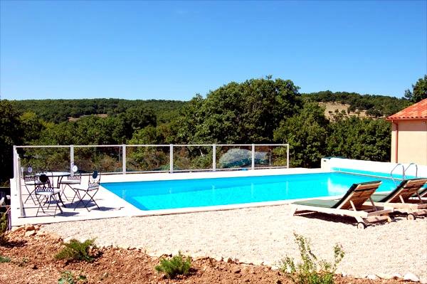 Locations saisonni res vacances gites et villas standing piscine chauff es cote d 39 opale midi - Office tourisme merlimont ...